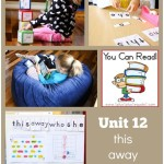 You-Can-Read-Sight-Words-Unit-12.jpg