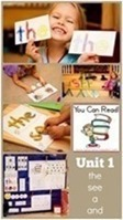 You-Can-Read-Sight-Words--Unit-1_thu[1][1]