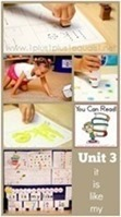 You-Can-Read-Sight-Words-Unit-338223[2]