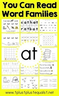 at-Word-Family-Printables23