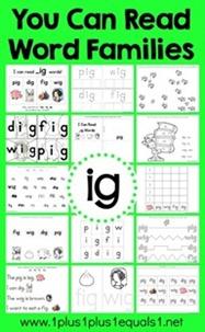 ig-Word-Family-Printables32