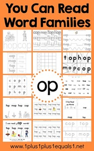 op-Word-Family-Printables3
