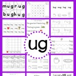 ug-Word-Family-Printables.jpg