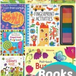 15-Unique-Books-for-Fine-Motor-Skills.jpg