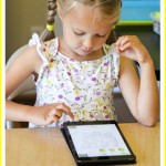 1st-Grade-and-Kindergarten-Learning-Apps.jpg