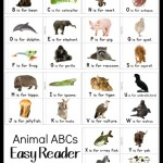 Animal-ABCs-Easy-Reader-Bundle-Extra.jpg