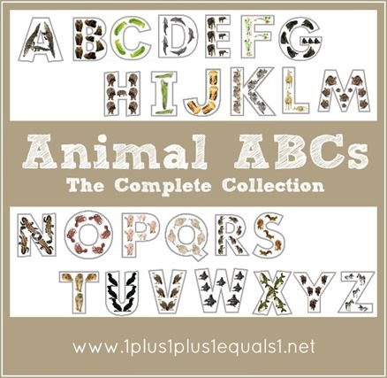 Animal-ABCs3