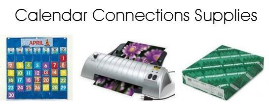 Calendar-Connections-Supplies3