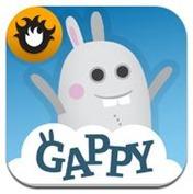 Gappy's Words