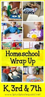January-2015-Homeschool-Wrap-Up41