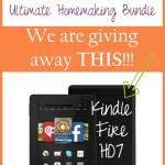 Kindle-Fire-HD7-Giveaway-ends-42815-.jpg