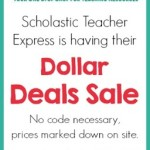 Scholastic-Teacher-Express-Dollar-Deals-Spring-2015-Sale-ends-April-20-2015.jpg