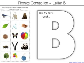 ... pre k counting is the birds kindergarten literature unit printables