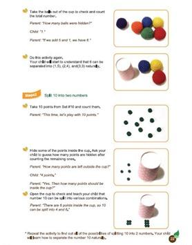 Spielgaben Math Guide Play 4b
