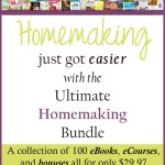 Ultimate-Homemaking-Bundle-2015-ENDS-April.jpg