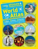 World-Atlas1