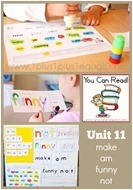 You-Can-Read-Sight-Words-Unit-111