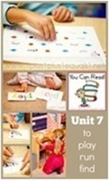 You-Can-Read-Sight-Words-Unit-713212