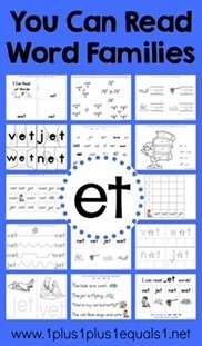 et-Word-Family-Printables432