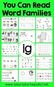 ig-Word-Family-Printables3210