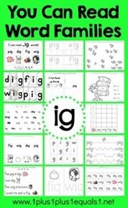 ig-Word-Family-Printables3210