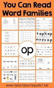 op-Word-Family-Printables31