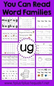 ug-Word-Family-Printables3