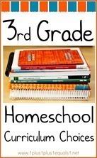 3rd-Grade-Homeschool-Curriculum-Choi