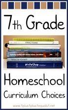 7th-Grade-Homeschool-Curriculum-Choi