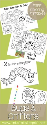 Bugs-Coloring-Printables4