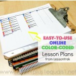 Homeschool-Lesson-Planning-with-Lessontrek.jpg