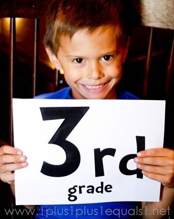 Homeschool-Portraits--9904222