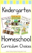 Kindergarten-Homeschool-Curriculum-C[1]