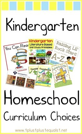 Kindergarten-Homeschool-Curriculum-C1.jpg