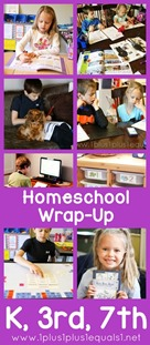 Monthly-Homeschool-Wrap-Up-March-201[1]