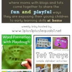 Tot-School-Gathering-Place-Week-123.jpg