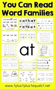 at-Word-Family-Printables232[1]