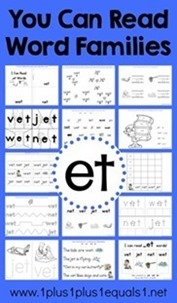 et-Word-Family-Printables432[1]