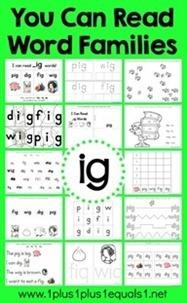 ig-Word-Family-Printables32102