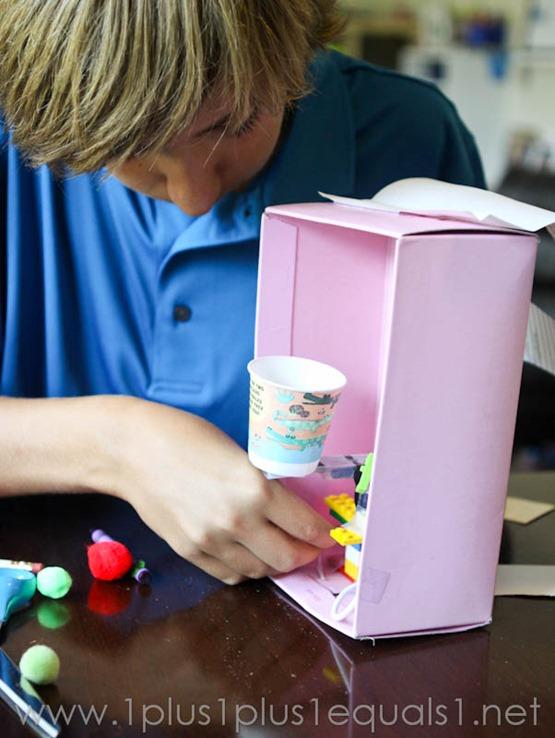 littleBits -7763