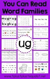 ug-Word-Family-Printables31