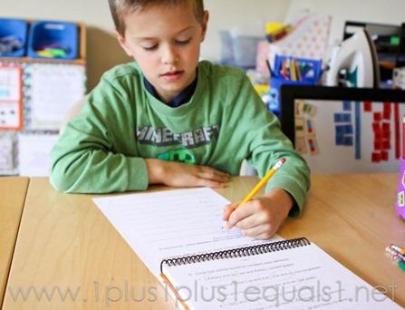 3rd Grade -4681