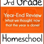 3rd-Grade-Homeschool-Curriculum-Choices-Year-End-Review.jpg