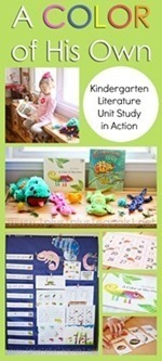 A-Color-of-His-Own-Unit-Study-in-Act[1]