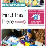 Home-Art-Studio-on-Homeschool-Buyres-Co-op.jpg