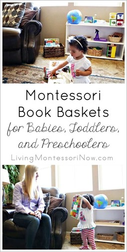 Living Montessori Now (3)