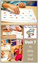 You-Can-Read-Sight-Words-Unit-75