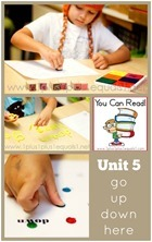 You-Can-Read-Sight-Words-unit-55