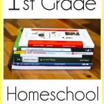 1st-Grade-Homeschool-Curriculum-Choices.jpg