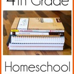 4th-Grade-Homeschool-Curriculum-Choices.jpg